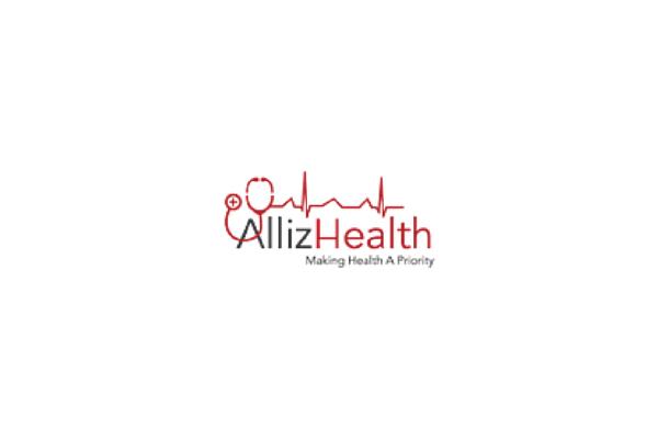AllizHealth