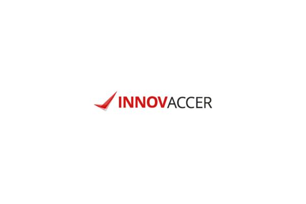 Innovacer