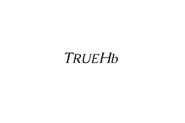 TrueHb