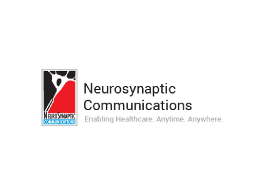 NeuroSynaptic Communications