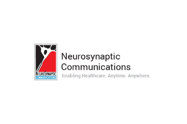 NeuroSynaptic