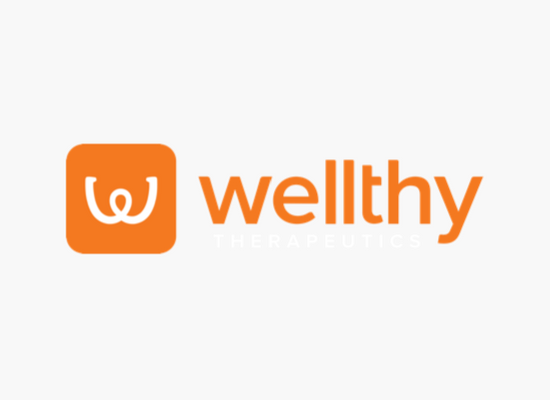 Wellthy